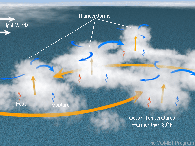 http://www.hurricanescience.org/images/hss/thunderstorms-comet.png